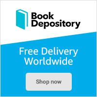 bookdepository_generic_200x200