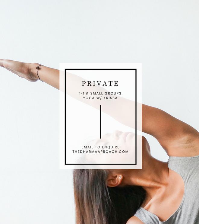 yoga workshop oslo norway