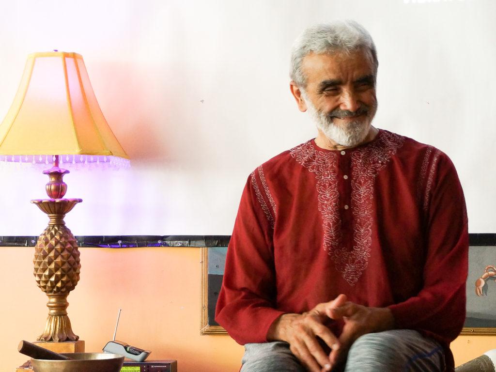 dharma yoga norway
