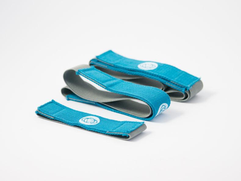 best yoga strap, best yoga straps