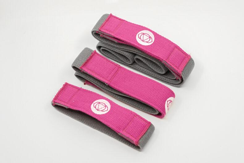 dharma straps yoga straps best yoga strap