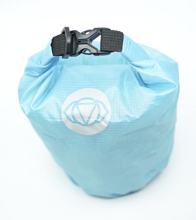 Reusable Dry Bags